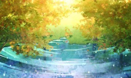 """寻心记——""""了心门""""之旅(第一集)"""